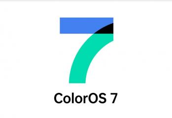 color os 7