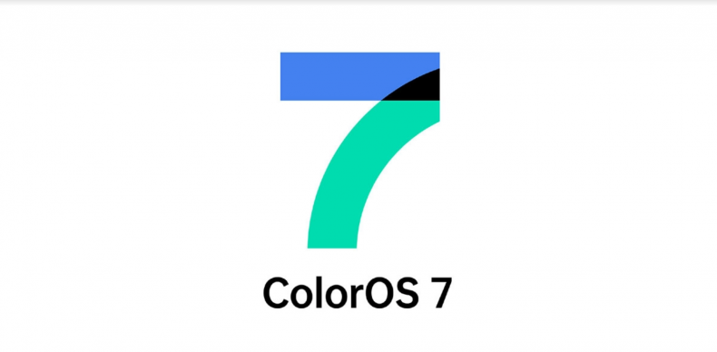 color os 7