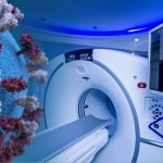 Radiation-Therapy-Treatment-COVID19-TechJuice