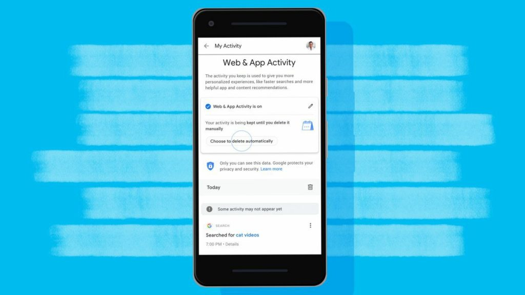 Google- securit-settings-TechJuice