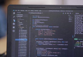 IT-Firm-India-Hack_High-Profile-Personals-Worlwode-TechJUice