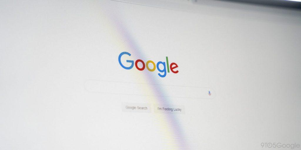 Googl-business-new-feature-TechJuice