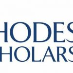 Rhodes-Scholorship-Oxford-TechJuice