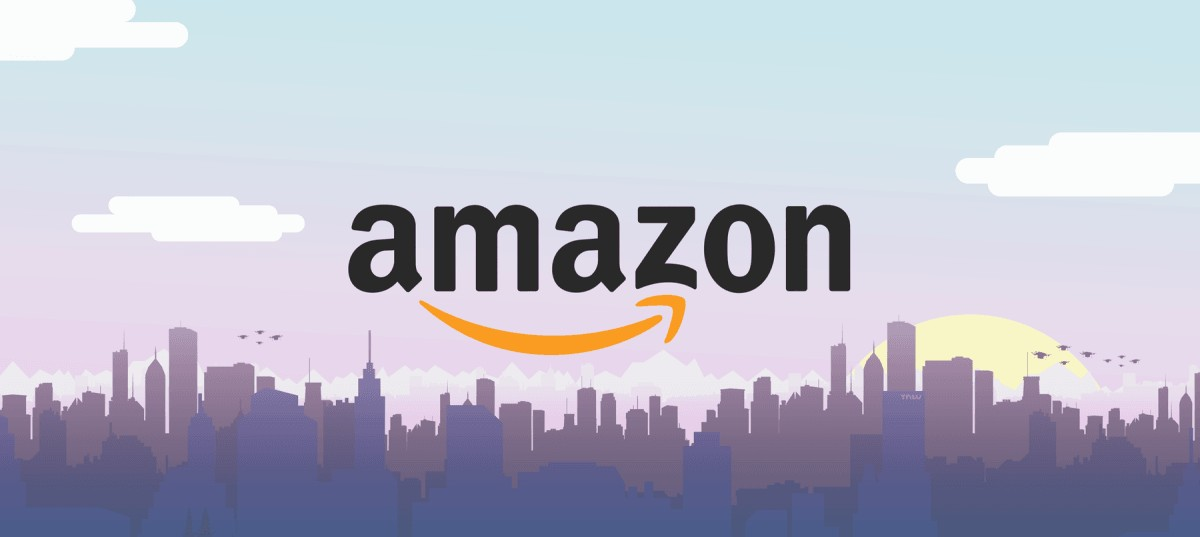 Amazon-Registered-Pakistani-Seller-TechJuice