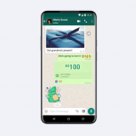 whatsApp-New-Payment-Digital-System-TechJuice