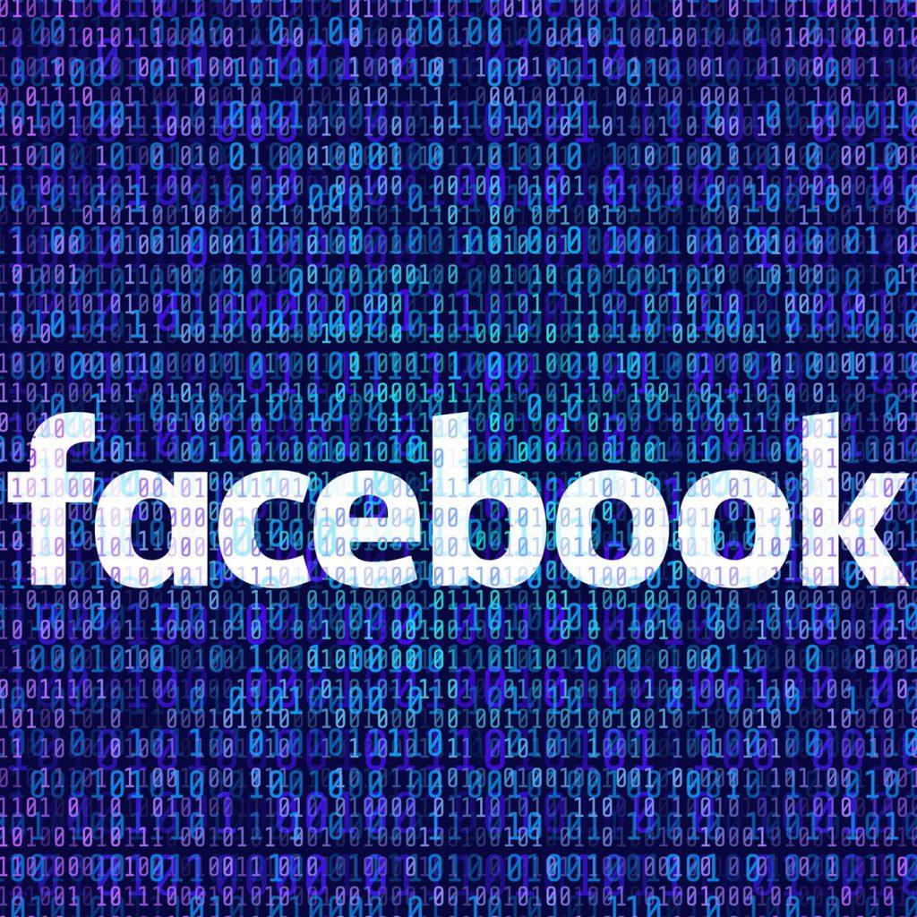 Facebook-New-feature-TechJuice