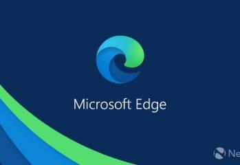 Microsoft- Edge- Techjuice