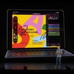 Apple-Ipad-New-Launch-TechJuice