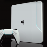 PS5-Console-launch-Sony-TechJuice