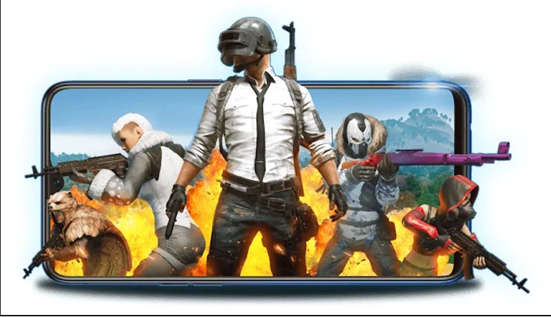 PUBG-Sucide-Young-Guy-TechJuice