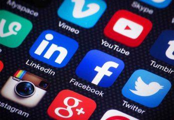 Social-Media-Presence-Punjab-Government-TechJuice