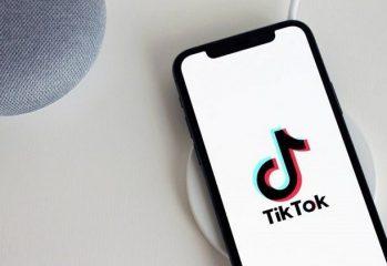 Tiktok-new-App-business- TecJuice