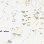 COVID-Resource-Map-Pakistan-Entrepreneur
