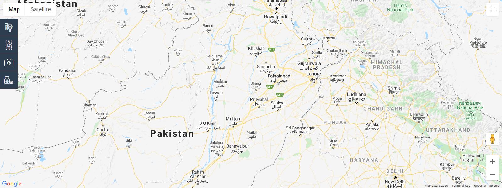 COVID-Resource-Map-Pakistan-Entrepreneur