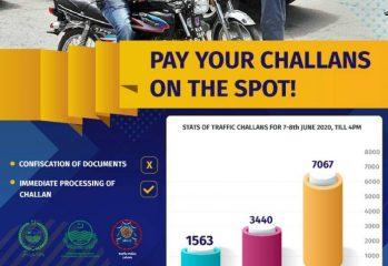 Traffic-Challan-e-Payment-TechJuice