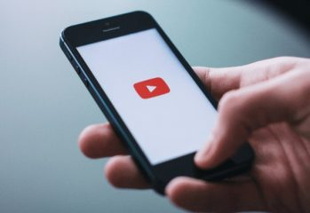 YouTube-New-Feature-TechJuice