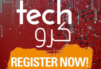 Tech-Karo-Programme-TechJuice