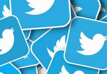 Twitter-Deleted-Account-TechJuice