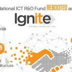 Ignite-NIC-Education-Challange-TechJuice