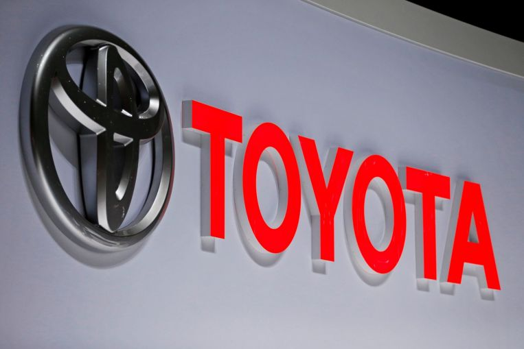 Toyota-Vietnam-IMC-TechJuice