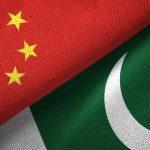 Pakistan-China-BDS-Partnering-TechJuice