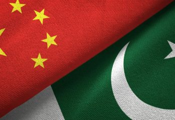 Pakistan-China-BDS-Partnering-TechJuice