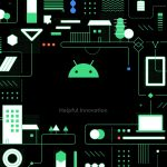Agrifarm-Won-Android-Developer-Challange-TechJuice