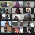 Women Tech Quest 2020
