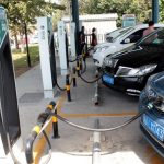 24-EV-Charging-Stations-Pakistan-TechJuice