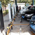 24-EV-Charging-Stations-Pakistan-TechJuice