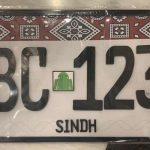 Sindh-Number-Plate-TechJuice