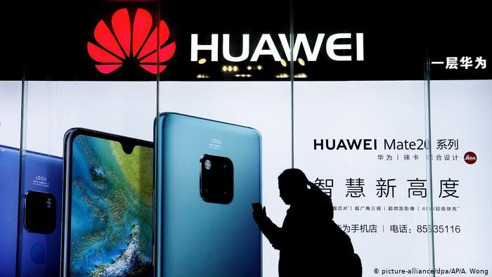Huawei-Top-Seller-Smartphones-TechJuice
