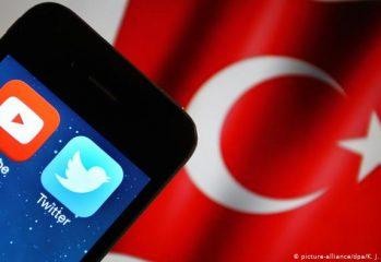 Turkish-Law-Social-Media-TechJuice