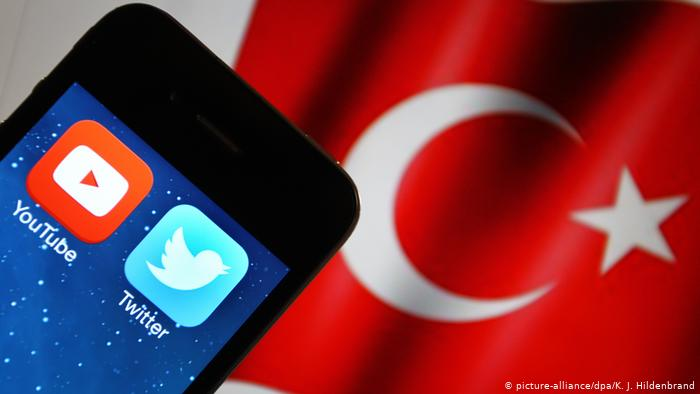 Turkish-Law-Social-Media-TechJuice