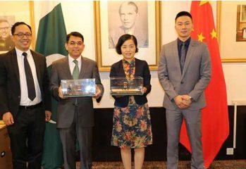 China-Locust-Drones-Pakistan-TechJuice