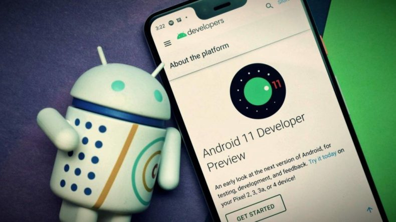 Android-11-Beta-new-update- TechJuice
