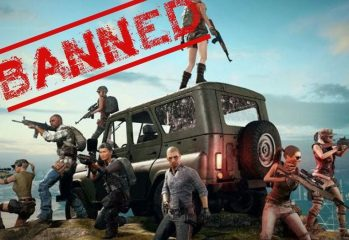 PUBG-Banned-Temporarily-Pakistan-TechJuice