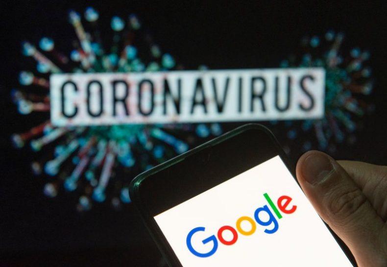 coronavirus-Google-Ads-Conspiracy-Theory-TechJuice