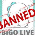 Bigo-Live-Banned-pakistan-techJuice