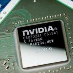 Nividia-Intel-Share-TechJuice