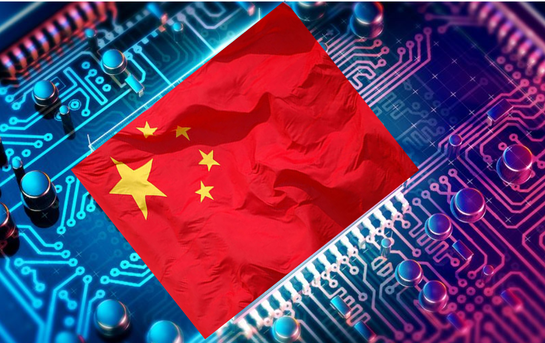 China-5G-Chipmaker-Lithography-techJuice