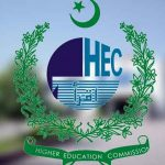 HEC-Budget-Cut-TechJuice