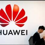 Huawei-banned-UK-Boris-PM-TechJuice
