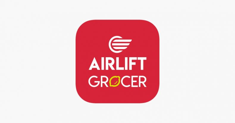 Airlift-Grocer-App-TechJuice