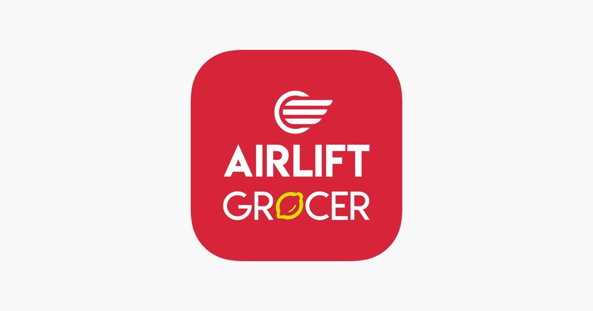 Airlift-Grocer-App-TechJuice