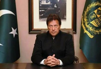 Imran-Khan-Visit-NRTC-TechJuice