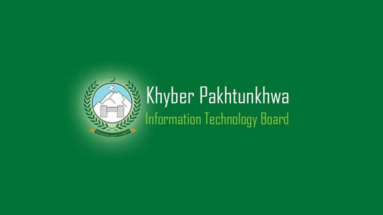 KPITB-women-Digital-Skills-TechJuice