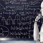 AI-Technolog-City School- TechJuice