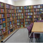 E-Libraries-20-Districts-Closing-TechJUice