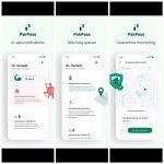 PakPass-App-Pakistan-CAA-TechJuice